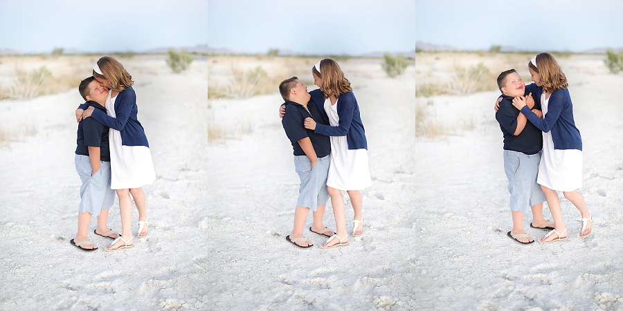 Cincinnati Wedding Photographer_We Are A Story_Kristen & Corey_2707.jpg