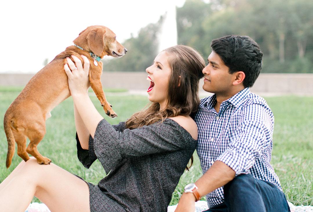 Cincinnati Wedding Photographer_We Are A Story_Torie&Chris-0006