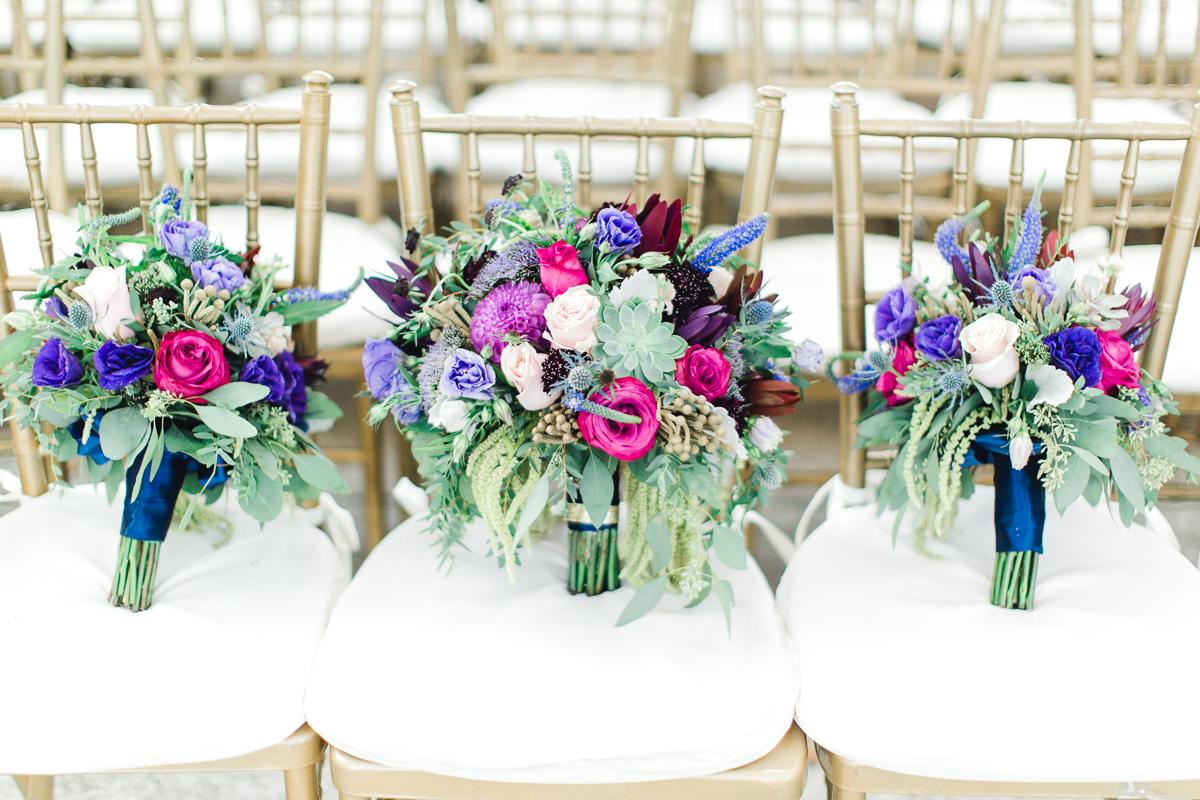 Cincinnati Wedding Photographer_We Are A Story_gallery size-0041