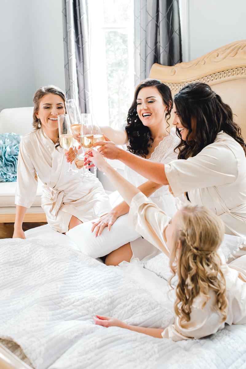 Cincinnati Wedding Photographer_We Are A Story_gallery size-0076