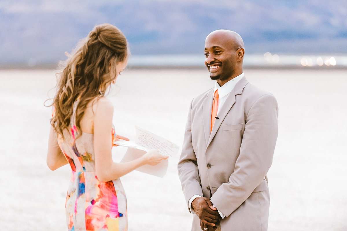 Cincinnati Wedding Photographer_We Are A Story_gallery size-0804