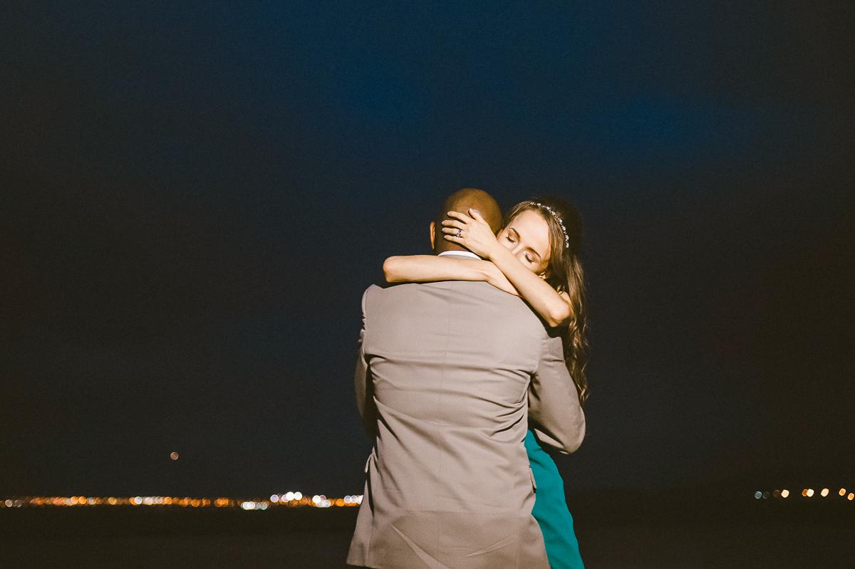 Cincinnati Wedding Photographer_We Are A Story_gallery size-0805