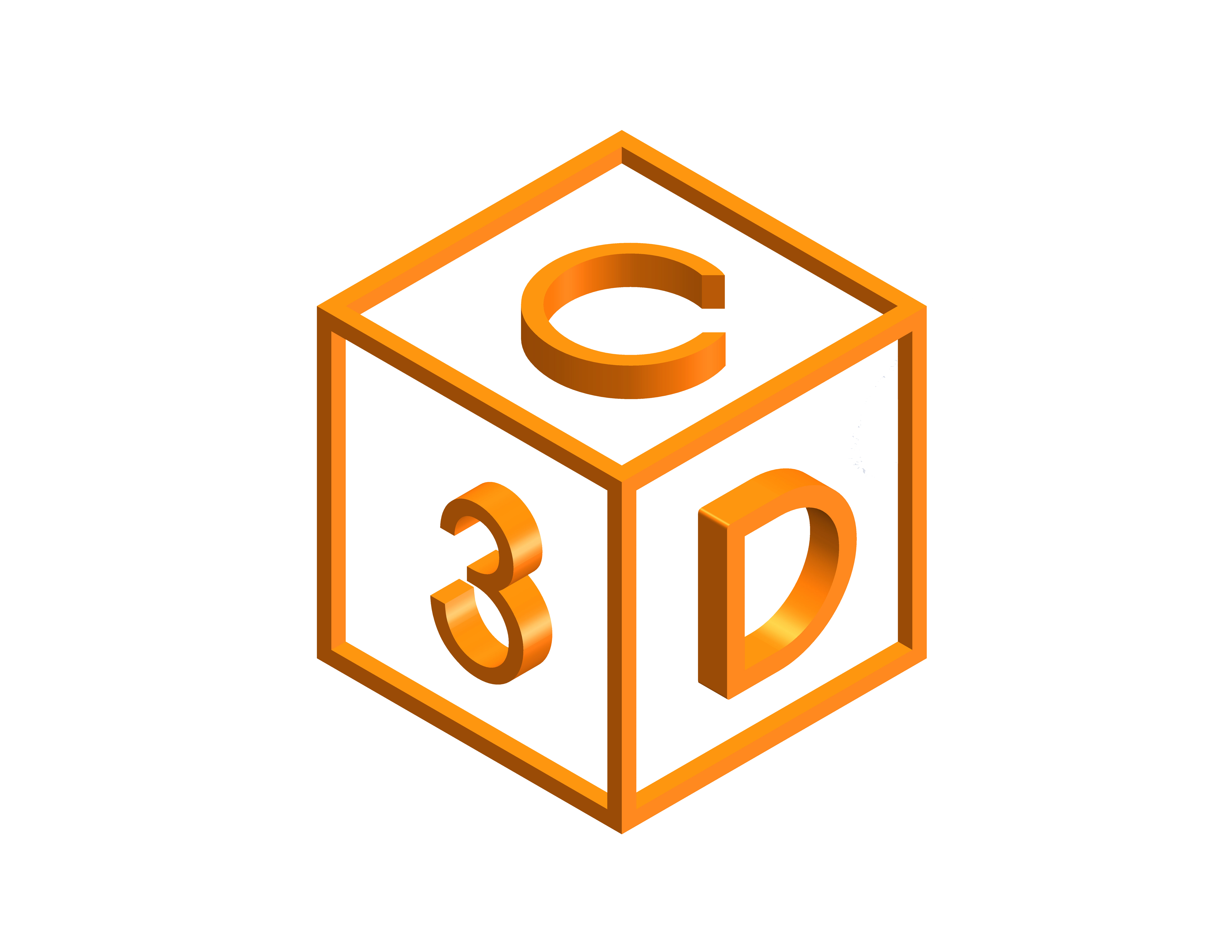 C3D TAPS