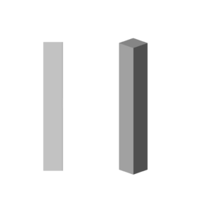 SQUARE V2