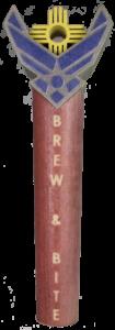 Brew & Bites