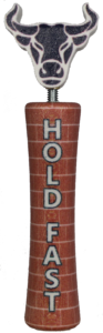 Hold Fast Brewery