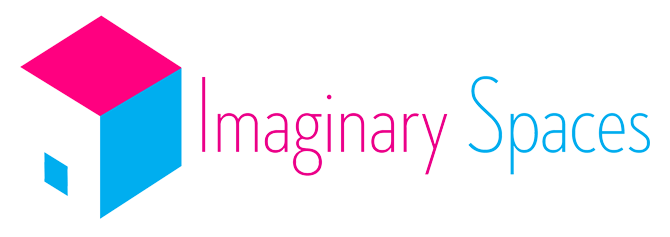 Imaginary Spaces