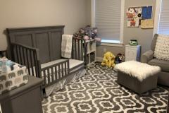 Babyroom 2019 After