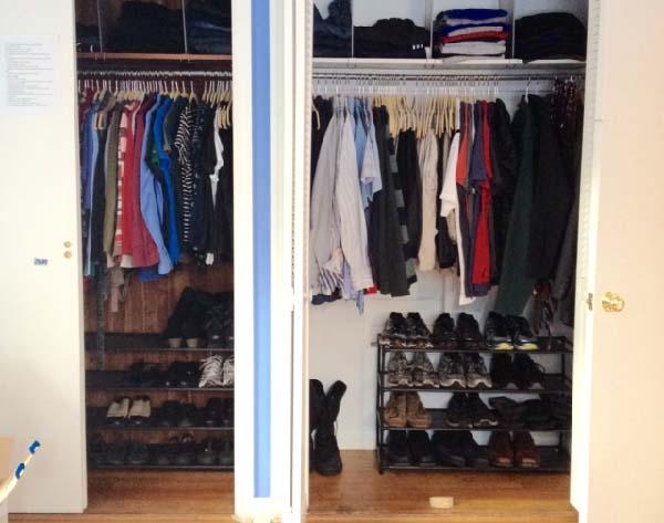 Organize My Closet Professional Organizer Near Me