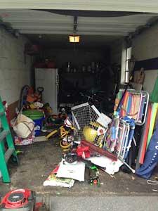 Car Garages Near Me >> Garage Organization | Professional Organizer Near Me ...
