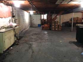 GarageAfter