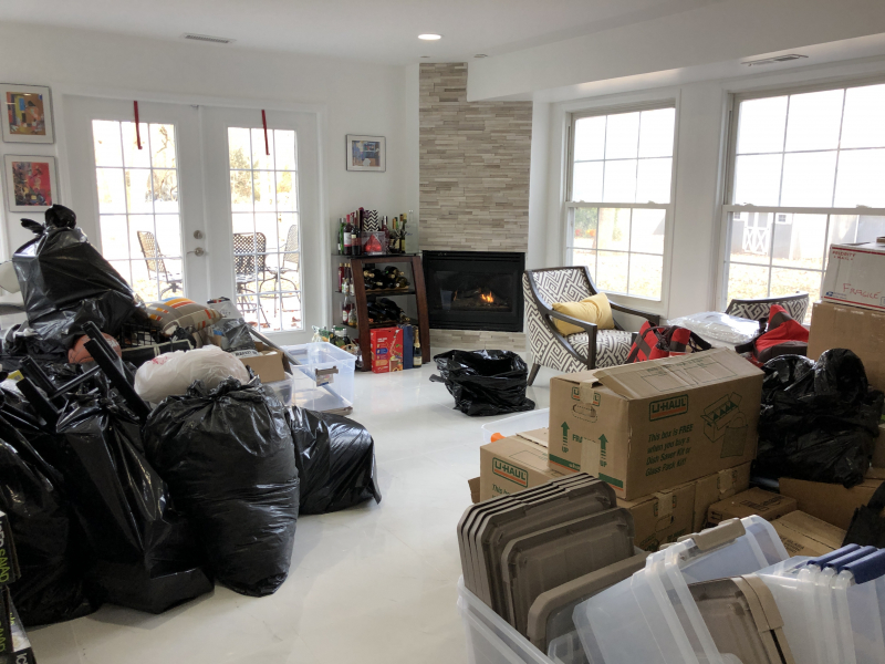 Livingroom-Moving 2019 before
