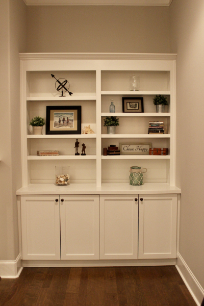 White Livingroom2019-1