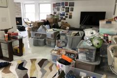 Livingroom 2019-1 Before