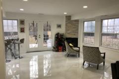 Livingroom 2019-1 after