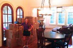 moving-services-1