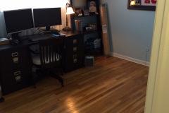 office after #2.jpeg