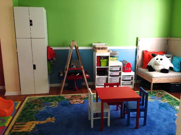 playroom after1