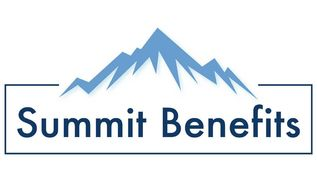 Welcome to Summit Benefits