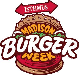 Madison Burger Week
