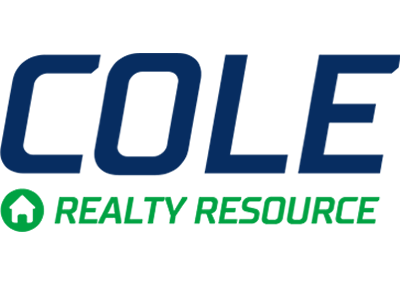 coleLogo-realtyResource