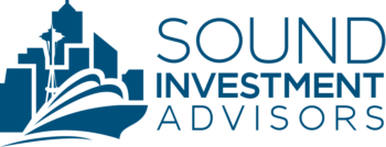 Sound Investment Advisors, LLC