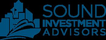 Sound Investment Advisors, LLC