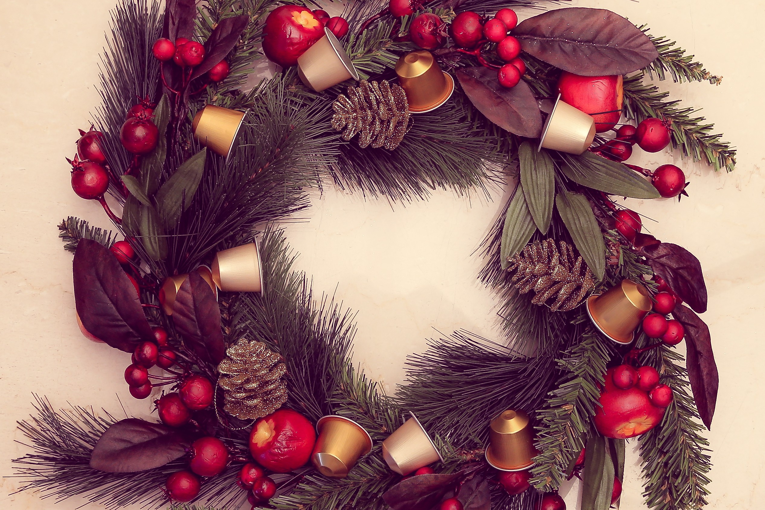 Top 10 Wellbeing Gifts For Christmas