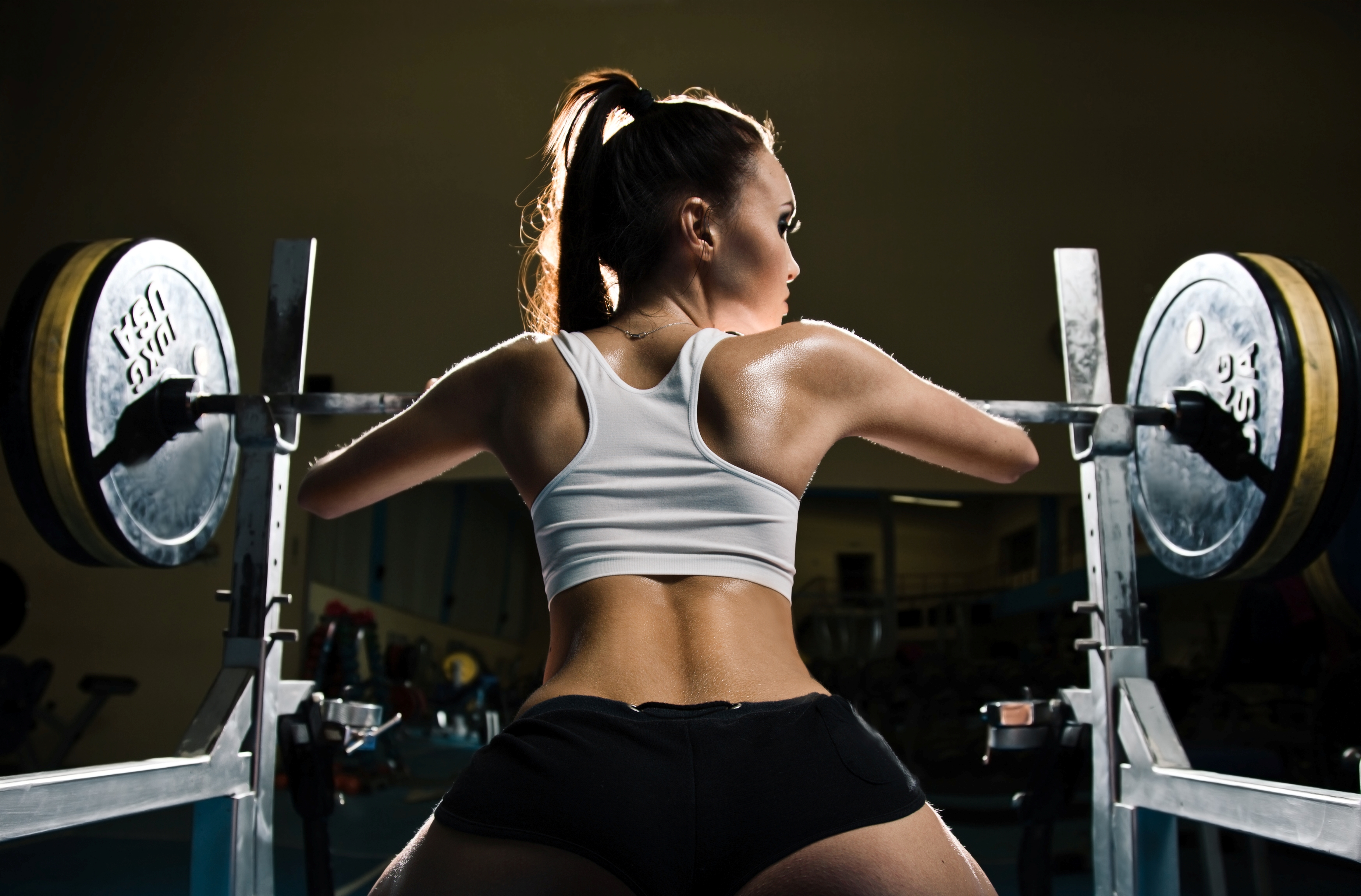 Workout Rules To Ignore