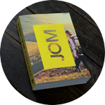 journey-of-me-front-cover