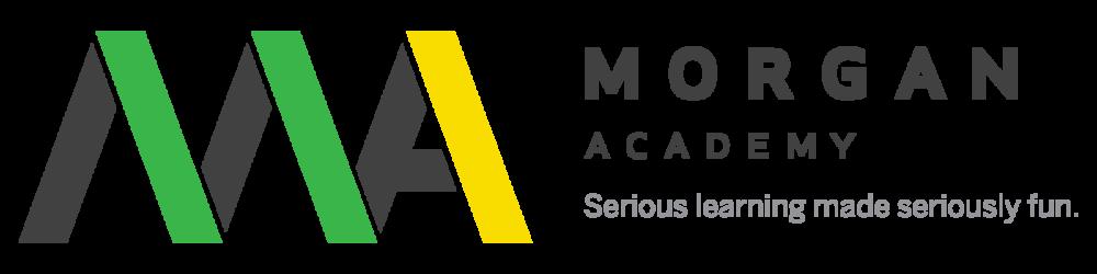 Morgan Academy School | K-12