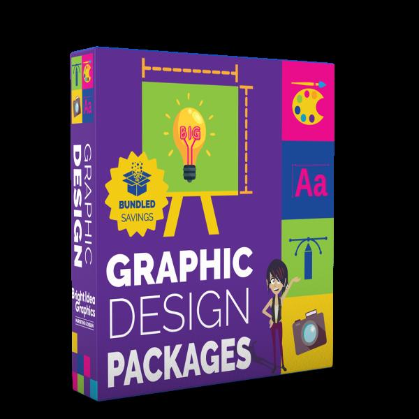 bright-idea-graphics-design
