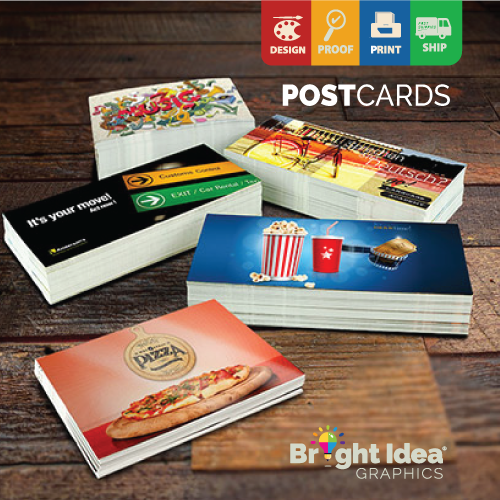 bright-idea-graphics_print_postcard-assorted