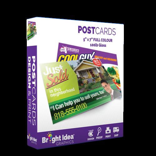 bright-idea-graphics_print_postcard-box-5x7b