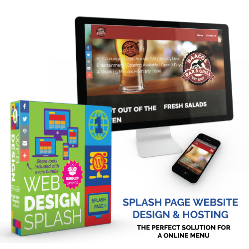 bright-idea-graphics-website-builder-splash