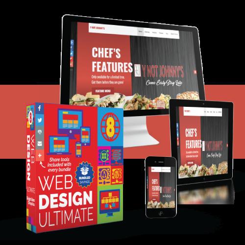 bright-idea-graphics-ynotjohnnys-web-package