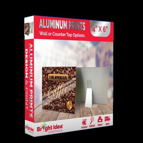 AluminumPrintproduct4x6-boz-2018