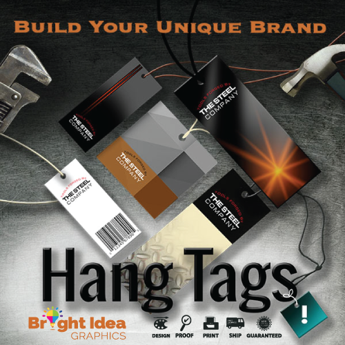 BRIGHT-IDEA-GRAPHICS-HANG-4