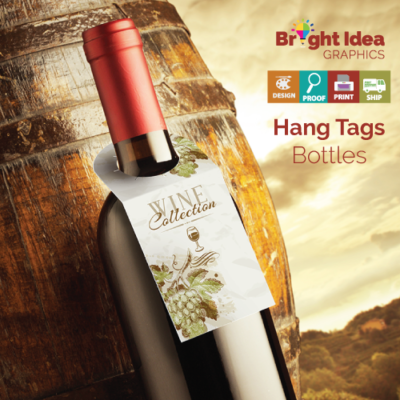 BRIGHT-IDEA-GRAPHICS-HANG-TAGSbottles