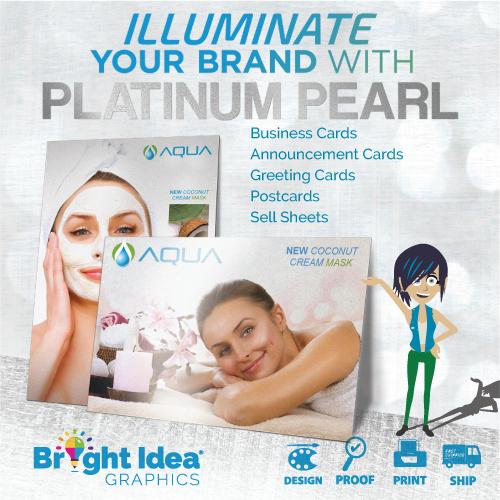 Bright-idea-graphics-pearl-cards3