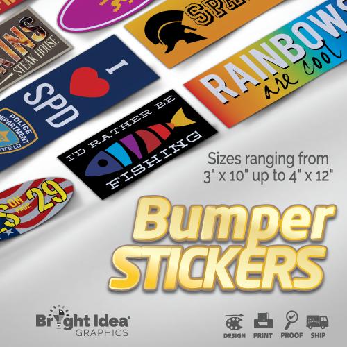 bright-idea-bumpersticker_BumperSticker_03