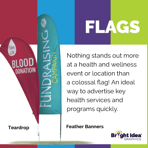 bright-idea-graphics-Industry-flags