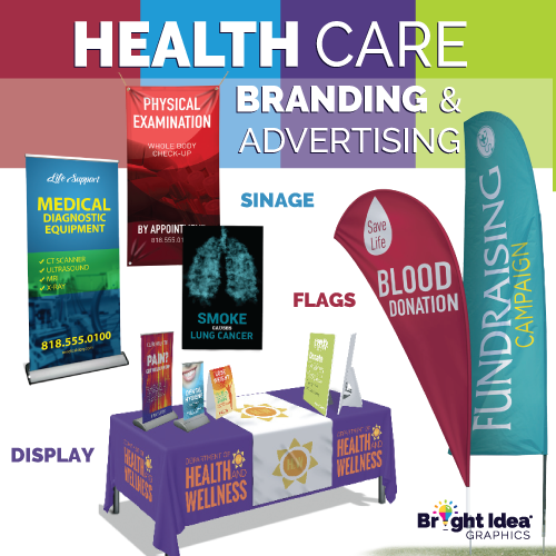 bright-idea-graphics-Industry-products2018