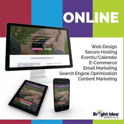 bright-idea-graphics-Industry-web