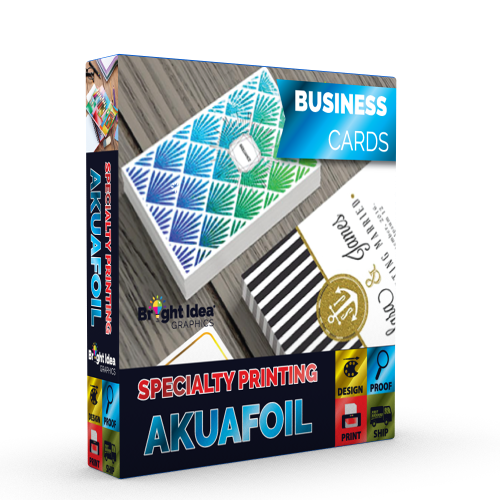 bright-idea-graphics-akuafoil-business-cards-prices