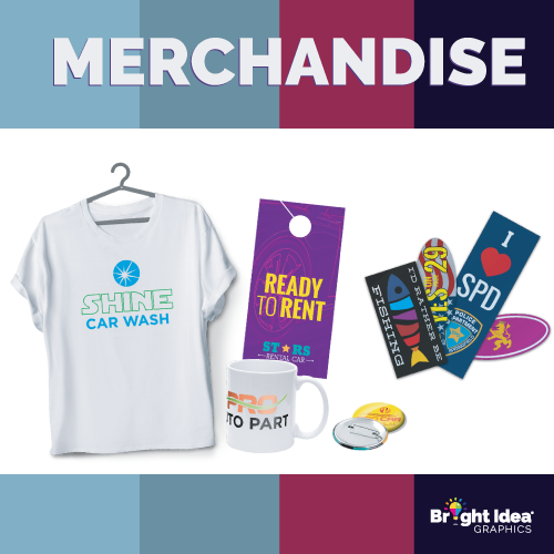 bright-idea-graphics-automotive-Industry-merchandise