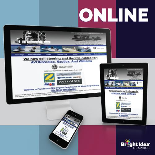 bright-idea-graphics-automotive-Industry-online