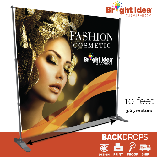 bright-idea-graphics-displaysback3