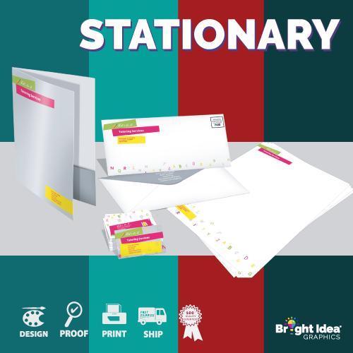 bright-idea-graphics-education-Industry-stationary