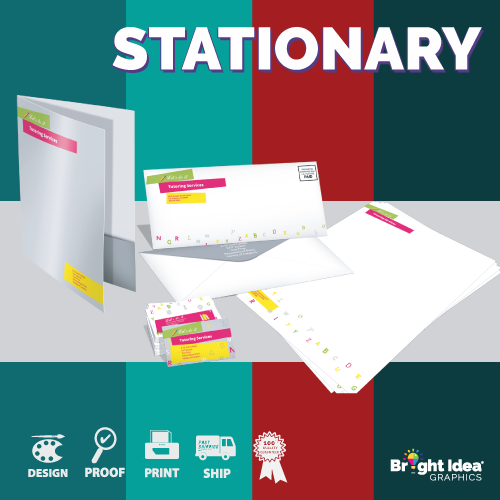 bright-idea-graphics-education-Industry-stationary
